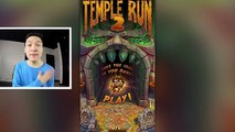 Temple Run 2 - EASTER & ST. PATRICKS DAY UPDATE (iPhone Gameplay Video)