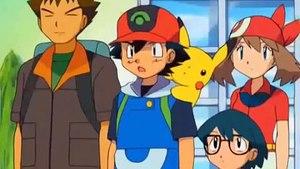 pokemon full episodes in hindi - Pokemon Advance New Hd - हिंदी पूर्ण एपिसोड