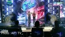 नेपाल अाइडलबाट अाज को अाउट हुन्छ ? बाहिरियो भोटिङ नतिजा Nepal Idol, Gala Round, TOP 4 - Episode 34