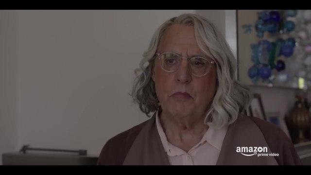 Transparent -- Season 4 Episode 1 FuLL ((PREMIERE SERIES)) Episode