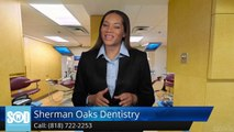 Sherman Oaks Dentistry Sherman OaksAmazingFive Star Reviews by Patrick J.