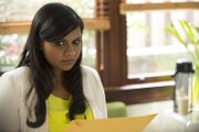 The Mindy Project Season [6] Episode [2] : *English Subtitle* {{ Watch|Now }}