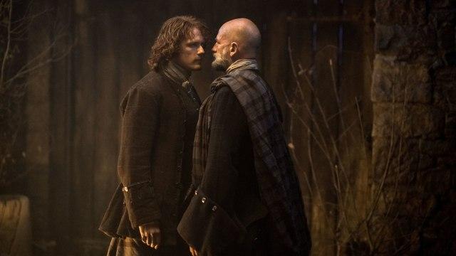 [ Eps.02 - s3.e2 ] Outlander Season 3 Episode 2 - FULL ((Streaming))