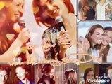 WayHaught / Waverly and Nicole / Wynonna Earp / Real Love