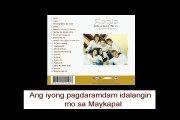 Aegis - May Bukas Pa (Lyrics Video)