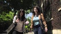 Watch Broad City Season 4 Episode : TBA