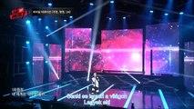 [NO MERCY] 10. rész - Az utolsó küldetés és az új csapat tagjai 몬스타엑스 hunsub #1