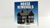 www.oldhamremovals.com £30 MAN AND VAN REMOVALS MANCHESTER HOUSE REMOVALS