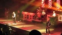 Status Quo Live - Caroline(Rossi,Young) - O2 Arena,London 16-12 2012