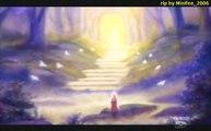 La vie après la mort - Episode 07 - Vies antérieures - Dailymotion (by.Minifee)