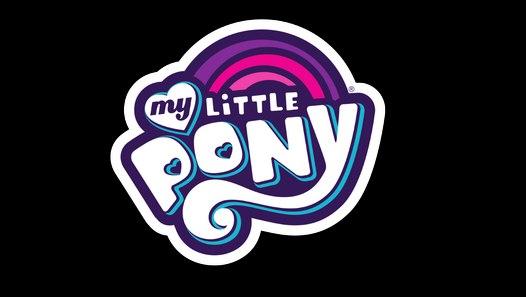 my little pony deutsch staffel 1 folge 1