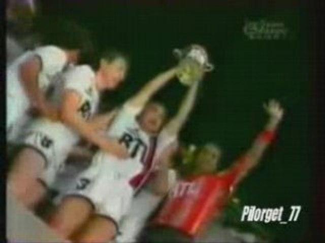 PSG-FCN 82-83 FINALE CDF