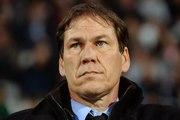 OM 1-3 Rennes | La réaction de Rudi Garcia