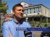 Počeo prenos sredstava za sufinansiranje sportskih kllubova i udruženja , 11. septembar 2017 (RTV Bor)