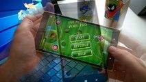 Los mejores juegos multijugador de Windows Phone