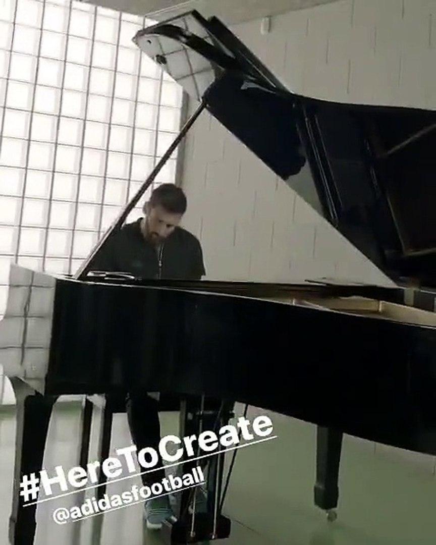elias musician