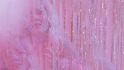 Maja Francis - I'm Not A Disco
