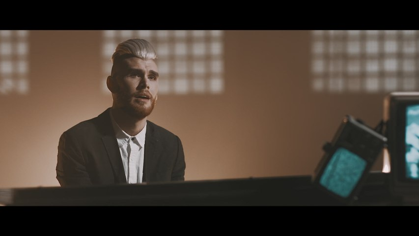 Colton Dixon - The Other Side