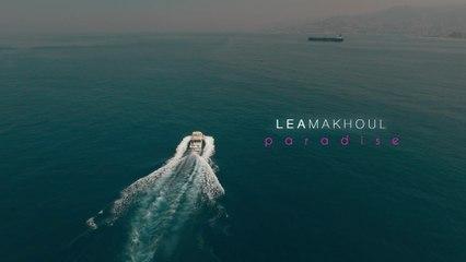 Lea Makhoul - Paradise