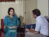 Benazir Bhutto Words on General Zia-ul-Haq Death