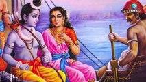 Ramayan Ji Ki Aarti -Ram Navmi Special  - राम नवमी के भजन - रामायण भजन -रामायण चौपाई