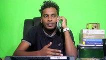 සිංහල Geek Show - How to find stolen or lost phone in sri lanka with TRC & Sri Lanka Police