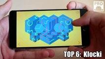 TOP APPS y JUEGOS Android - NUEVOS!