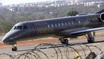 El magnate de JBS que acusó a Temer queda preso en Brasilia