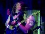 Iron Maiden - 1996 - Afraid To Shoot Strangers