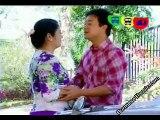 Myanmar Tv   Pyay Ti Oo , Soe Myat Thuzar Part 2