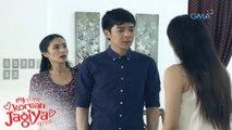 My Korean Jagiya Teaser Ep. 17: Gia's answer to Jun Ho's proposal