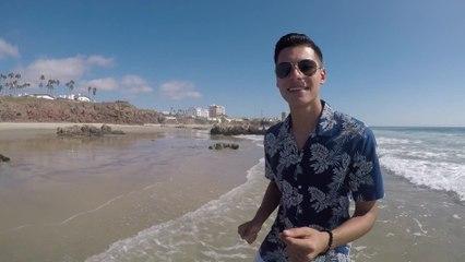 Cheyo Carrillo - Tal Para Cual