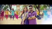 Urban Jatt _ Resham Anmol Feat Sudesh Kumari _ Desi Crew _ Speed Records
