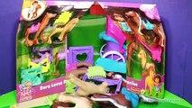 и в  в и к  Приключение перевозка Дора Доры Проводник рыболов автоматический проигрыватель Набор для игр пони цена в игрушка