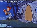 The Flintstones - S04E10 - Sleep On, Sweet Fred