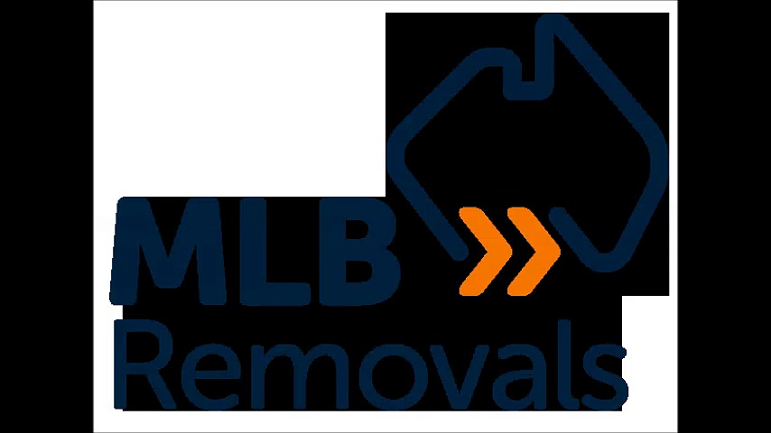 MLB Removals