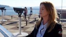 Bande-annonce Grey's Anatomy - saison 14 et Scandal - saison 7