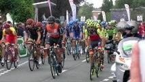 Grand Prix d'Isbergues 2017 - Le teaser du 71ème Grand Prix d'Isbergues par Cyclism'Actu !