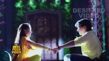 Iss Pyaar Ko Kya Naam Doon 12th June 2015 Full HD Single Episode