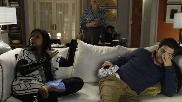 The Mindy Project Season (6) Episode (2) FuLL Fox Broadcasting Company ((Online\Stream))