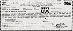 Video Hate Story (2012) Full Hindi Movie I Mann Full Hindi Movie I Aamir Khan I Manisha Koirala :::::::::::::::::: New Hindi Bollywood Movies 2017 Bareilly Ki Barfi Mubarakan Bhoomi (film) Secret Superstar Mangal Ho The Ring Reloaded Baadshaho Simran Judwaa 2