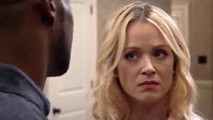 Tyler Perry's If Loving You Is Wrong 'Season 4 Episode 1' Full ^On // Oprah Winfrey Network^ ( HD )