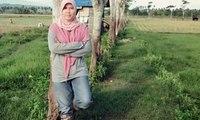 Tangkap Asma Dewi, Polisi Temukan Bukti Transfer ke Saracen