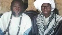 ali sangare - interview du Décès Soufi Adama yalikoye