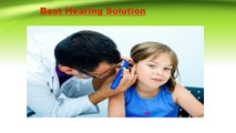 Best hearing  aids | hearing loss test | digital hearing aid