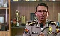 Tangkap Asma Dewi, Polisi Temukan Bukti Baru Terkait Saracen