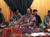 Last 2017 Saraki Song Meko Gal Nal La Wanj Moonj Ayi Ai Iqbal Lashari Saraiki And Punjabi Songs