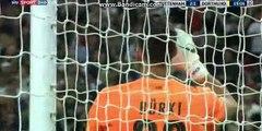 Harry Kane Goal HD - Tottenham Hotspur 2-1 Borussia Dortmund - 13.09.2017 HD
