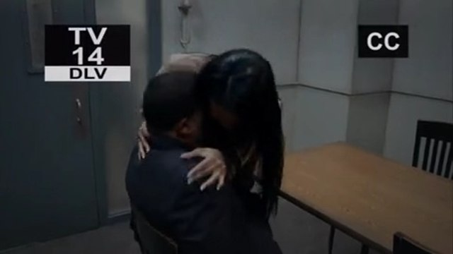 The Haves and the Have Nots S03E03