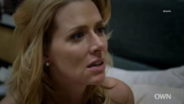 The Haves and the Have Nots S03E07